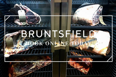Book Online For Chop House Bruntsfield